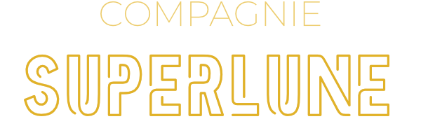 Compagnie Superlune